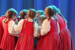 Tanssiralli Lahti 2008_39_MR